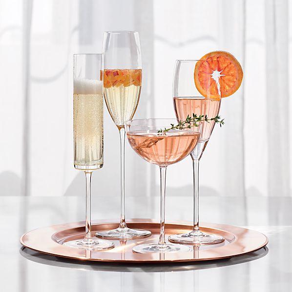 ChampagnesOMC15