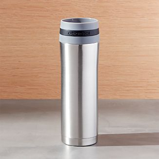 Chantal ® 15-oz. Travel Mug