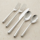 CharlottePlacesetting5PcS13