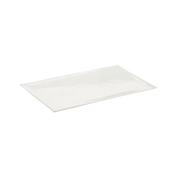 Rectangle Cheese Board
