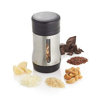 Cheese/Chocolate/Nut Mill
