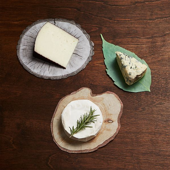 CheesePapersAssortedS12SHS16
