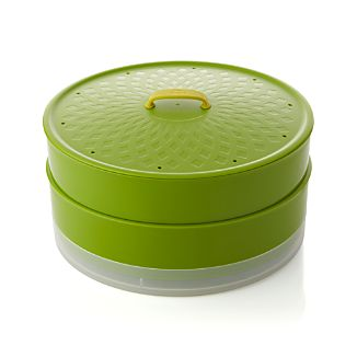 Chef'n ® Steamsum Stacking Steamer