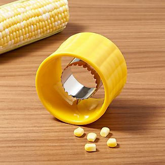 Chef'n ® Corn Cob Stripper