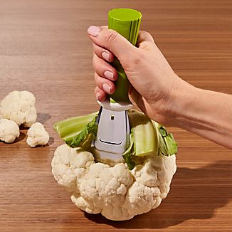 Chef'n ® StalkChop Cauliflower Tool