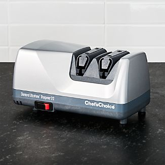 Chef'sChoice ® Diamond UltraHone® Sharpener Model 312