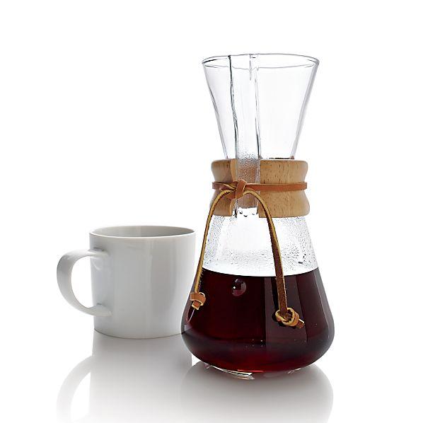 Chemex3-CupCoffeeMakerJL14