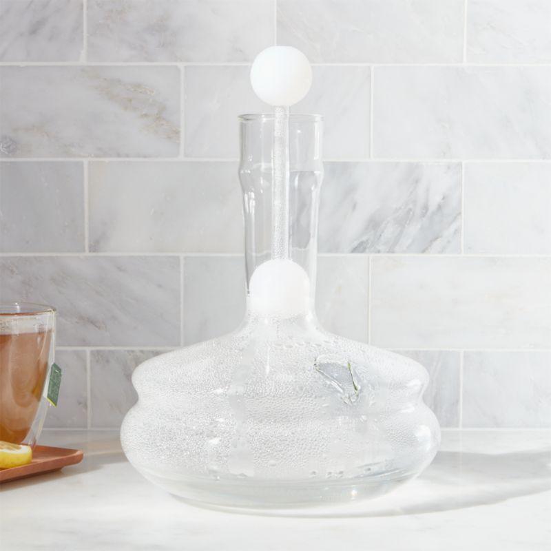 Chemex Handblown Water Tea Kettle