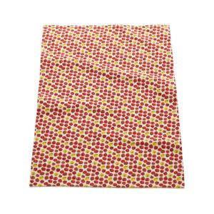 Cherry Tomatoes Dishtowel