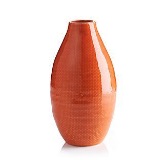 Chickadee Vase Medium