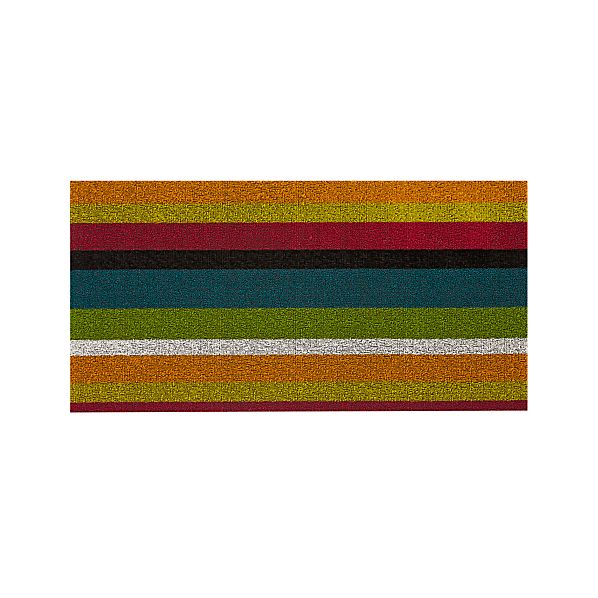 ChilewichMultiThick24x48DoormatS16