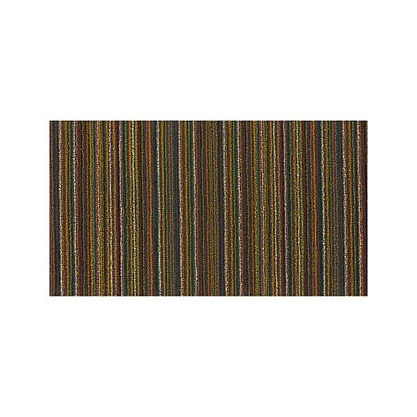 ChilewichMultiThin20x36DoormatS16