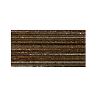 "Chilewich ®  Multi Thin Stripe 24""x48"" Doormat"