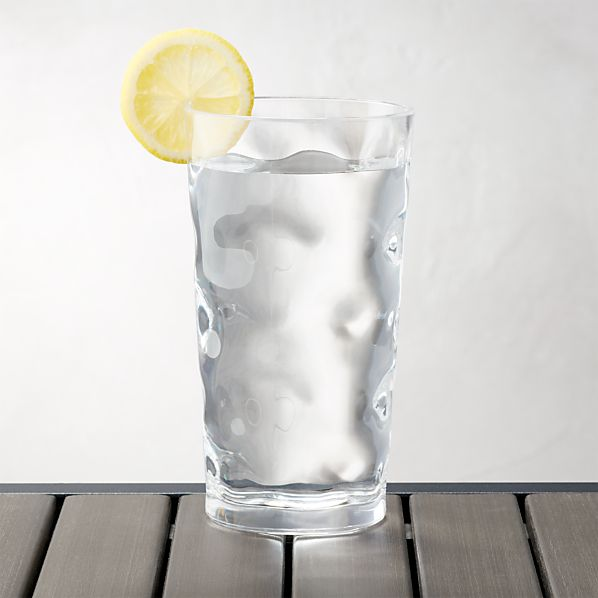 ChillAcrylicDrink24ozSHS16