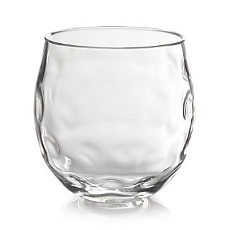 Chill Acrylic Punch Cup