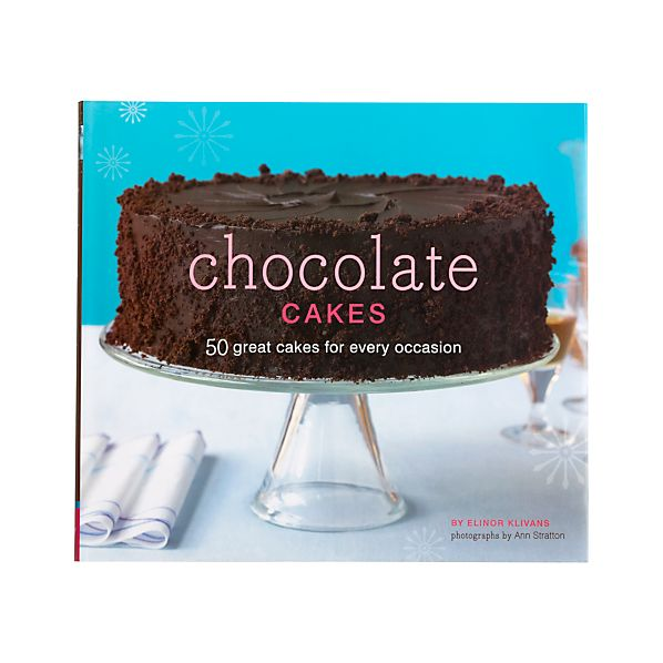 ChocolateCakesBookS11
