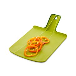 Joseph Joseph ® Chop2Pot ™ Green Cutting Board
