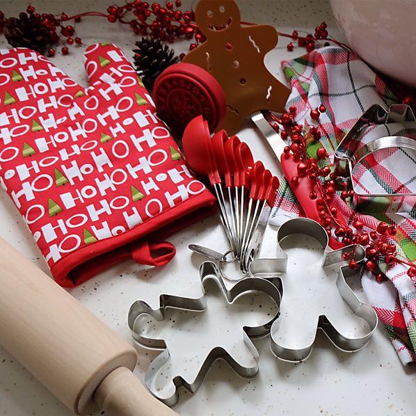 ChristmasBakingAssortmentBLG15