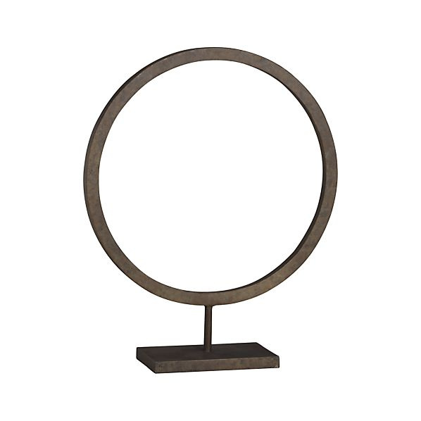 Circlet Stand Small