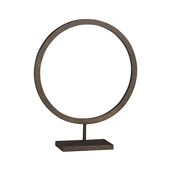 CircletStandSmallF10