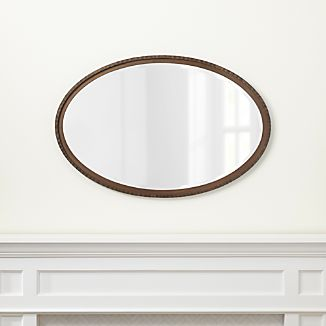 Clairemont Wall Mirror