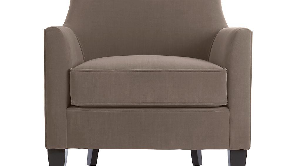 Clara Chair