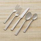 ClarkPlacesetting5PcS13