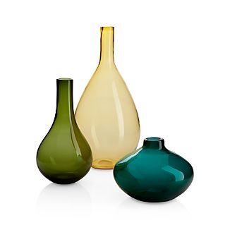 Clio Vases