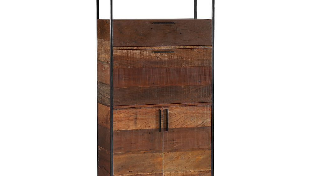 Add to cart below for Kitchen cabinets lowes with crate and barrel wall art sale