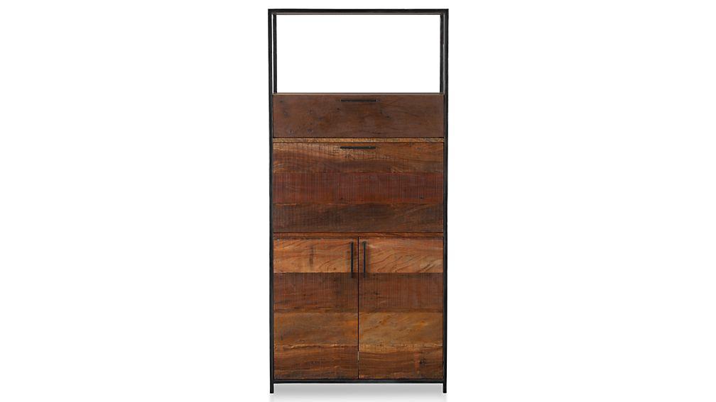 Clive Bar Cabinet