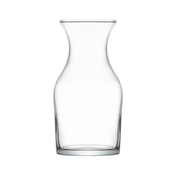 CocktailCarafe9ozF12