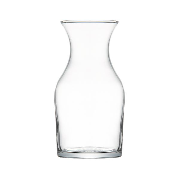 CocktailCarafe9ozF12