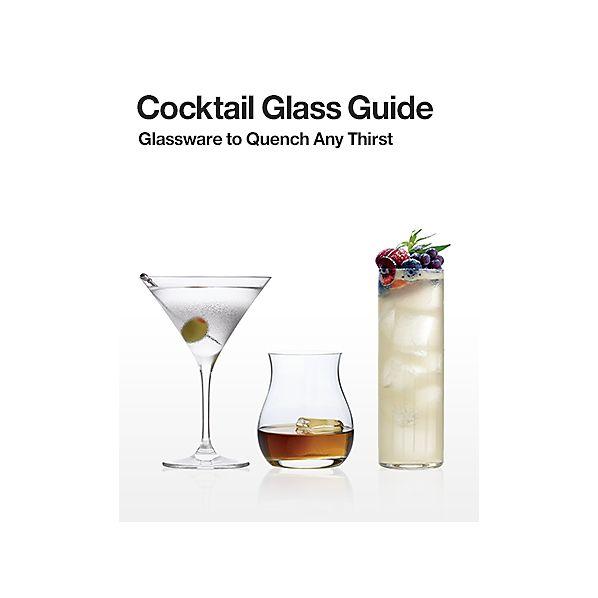 CocktailSign_NAV_HI13