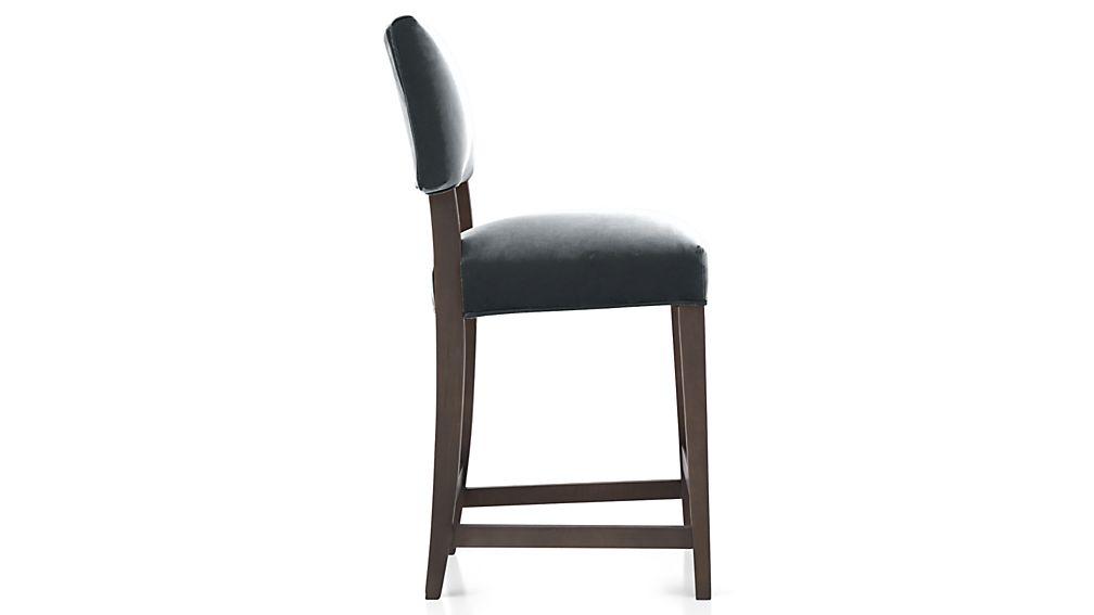 Cody Upholstered Bar Stool