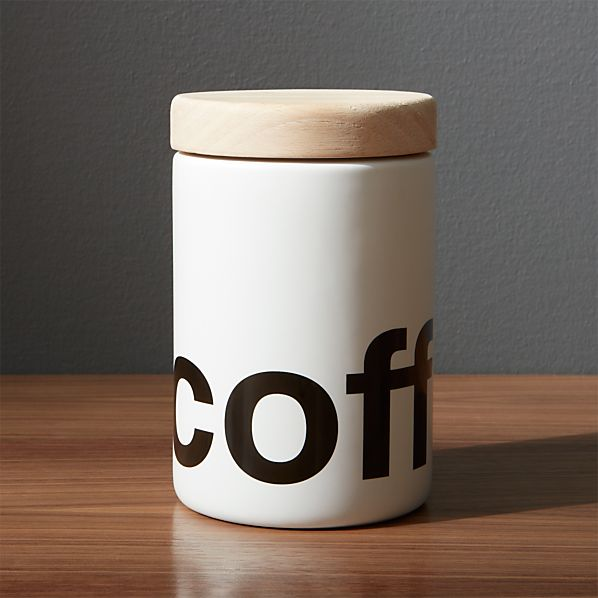 CoffeeCanisterSHF16