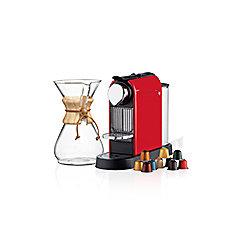 Coffeemaker Guide