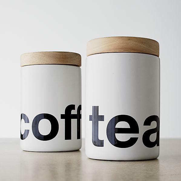 CoffeeTeaCanistersAGC16
