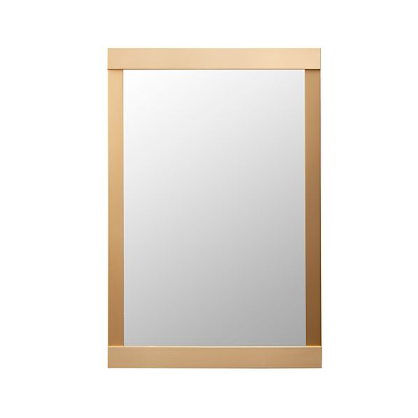 ColbyWallMirrorSoftGoldVertF16