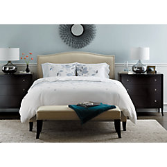 20% off Bedding, Mattresses and Box Springs