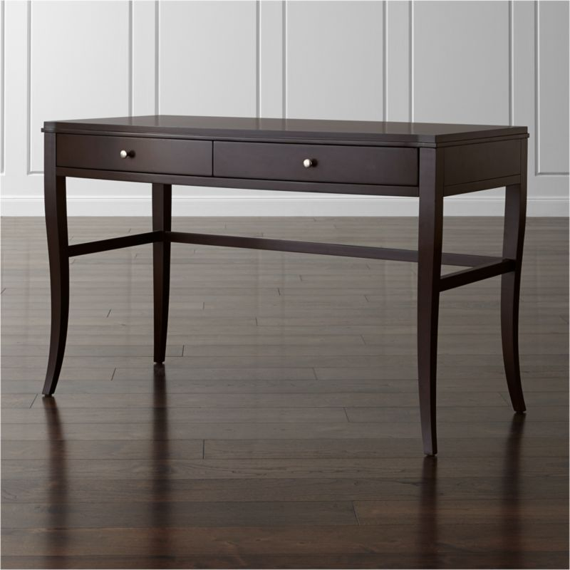 Colette Vanity Table-Desk