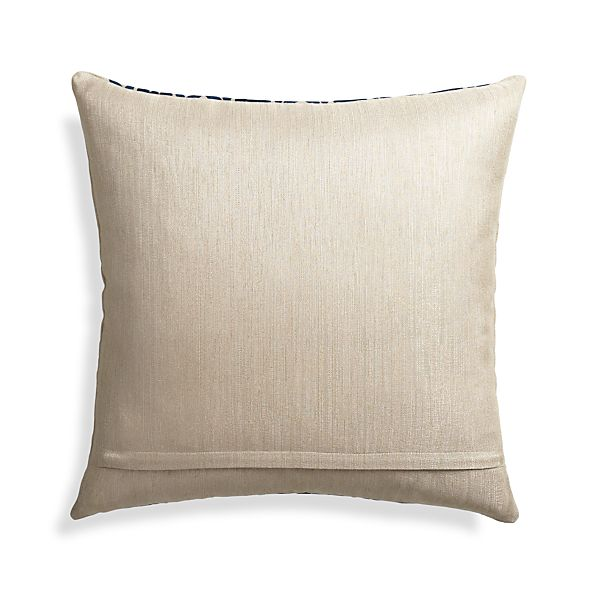 CollettaPillow18x18AVF16
