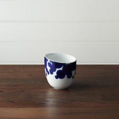 Como Cup