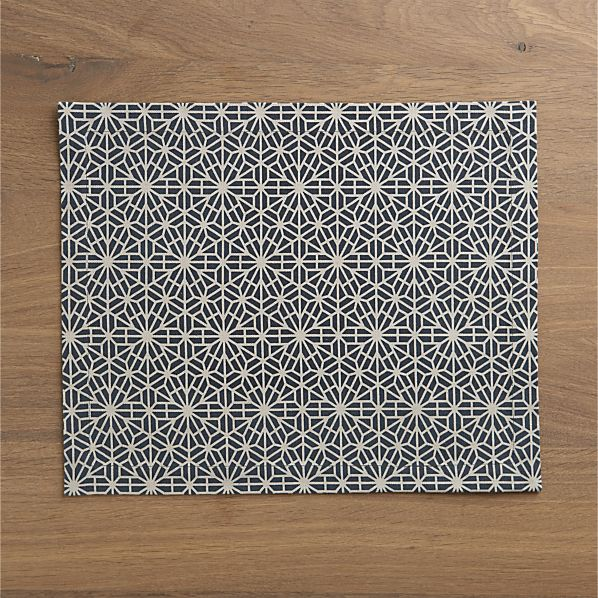 Constellation Placemat