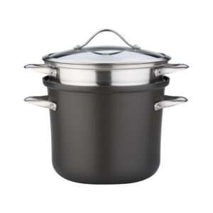 Calphalon® Contemporary Nonstick Multipot with Lid