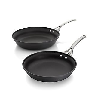 Calphalon Contemporary ™ Non-stick 2-Piece Frypan Set