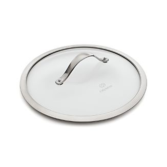 "Calphalon Contemporary ™ Non-stick 10"" Glass Lid"