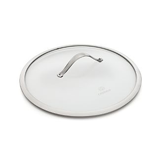 "Calphalon Contemporary ™ Non-stick 12"" Glass Lid"