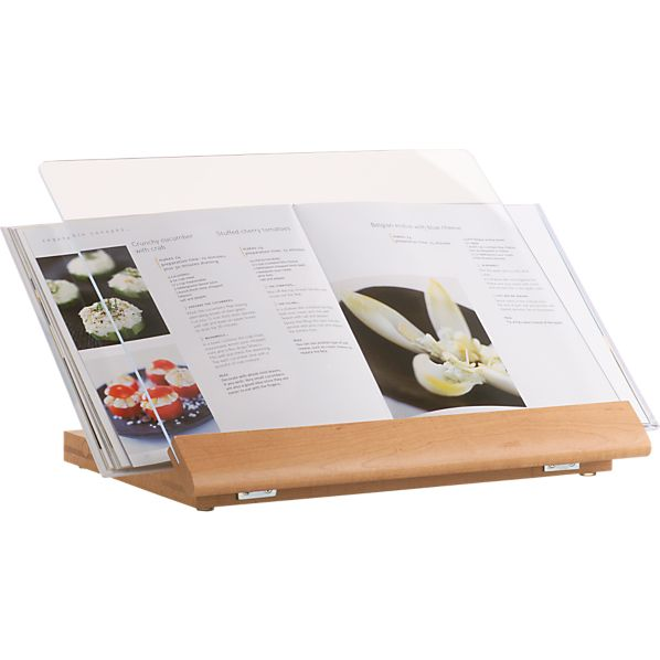 CookBookStandAlt