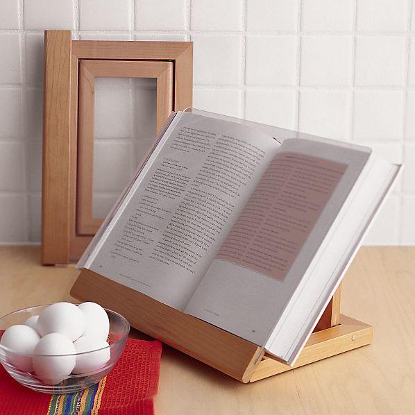 CookbookStandOB04