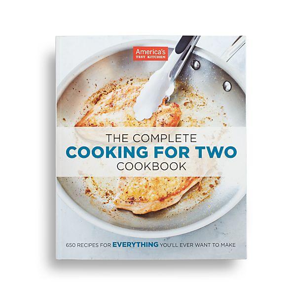 CookingForTwoF14